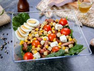 Salată Dominion