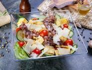 Salată Breakfast