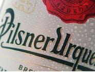 Pilsner urquell 0,5l