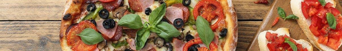 Oferte pizza