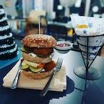 Burger Nemo