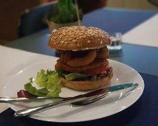 Burger O!skubany