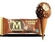 Magnum Almond Cone 160ml