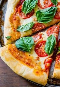 #Pizza za 5 zł!