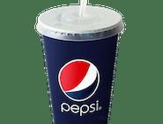 Pepsi - kubek