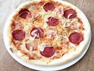 pizza dnia  rodzinna 50cm 1