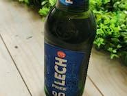 Piwo bezalkoholowe 0.33