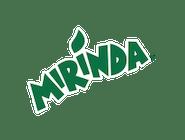 Mirinda - kubek