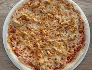 pizza dnia  Rodzinna 50cm 2