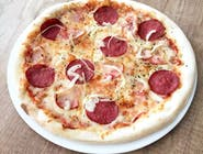 pizza dnia 1