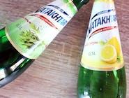 Lemoniada gruzińska (Prawdziwa gruzińska lemoniada) - gruszka