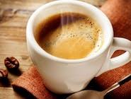 Cafea Vergnano mare simpla