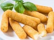 Paluszki Mozzarelli
