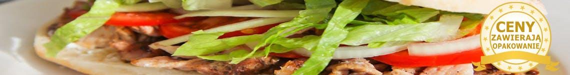 Kebab MEGA