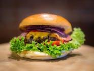 2. Cheeseburger