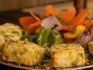 Paneer Malai Kebab FULL (8 Pcs)