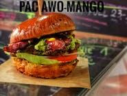Pac Awo-Mango
