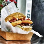 HIT Burger Pac Mocny Full