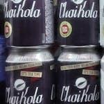 Chai Kola (Zdrowa Kola na bazie naturalnych składników)