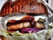 Burger Pac Wege -  Zestaw
