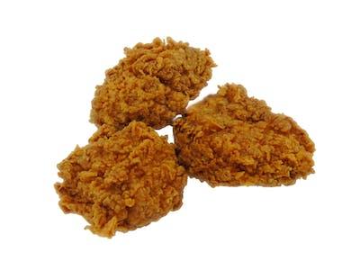 Kawałek kurczaka  3