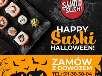 Sumo-Sushi_halloween