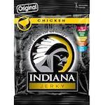 Indiana Jerky Chicken (Kuřecí) Original