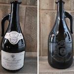 Müller Thurgau 1,5l 2018 Žernosecké vinařství