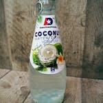 Basil Seed coconut 35kč