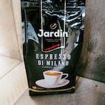 Jardin Arabika Espresso di Milano