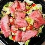 Roastbeef salát (1,3)