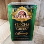 Basilur Specialty Sencha