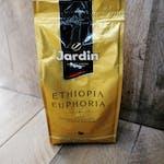 Jardin Arabika Ethiopia Euphoria