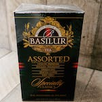 Basilur Asorted Specialty