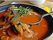 Seoul Zupa