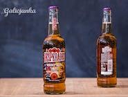 Desperados Whisky Sour 0,4 l