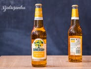 Somersby Mango & Lime 0,4 l