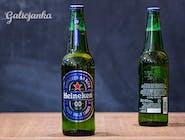 Heineken 0,0% bezalkoholowe 0,5 l