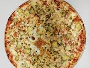 Pizza Frycci