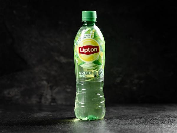 Lipton Green 0.5l