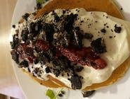 Pancakes nr 2