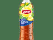 Lipton Ice Tea 0,5L
