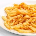 Cartofi prăjiți - porție mică