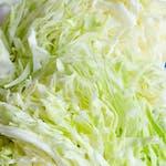 Salată varză albă