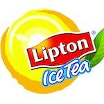 Lipton - zmeură