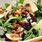 Salată River's