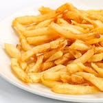 Cartofi prăjiți - porție mare