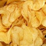 Cartofi chips