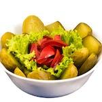 Salată murături