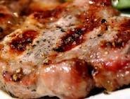 Ceafă de porc